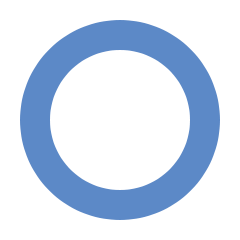 240px-Blue_circle_for_diabetes_svg